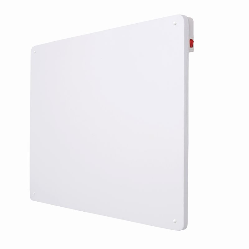 Goldair 425W Eco-Panel Heater