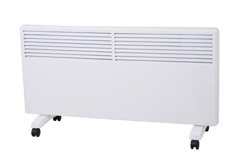 Goldair 2400W Electronic Panel Heater