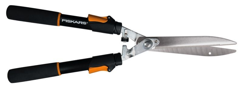 Fiskars Hedge Shears