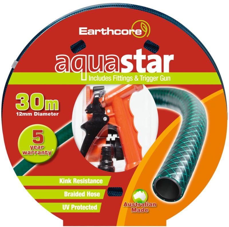 Earthcore Aquastar Hose