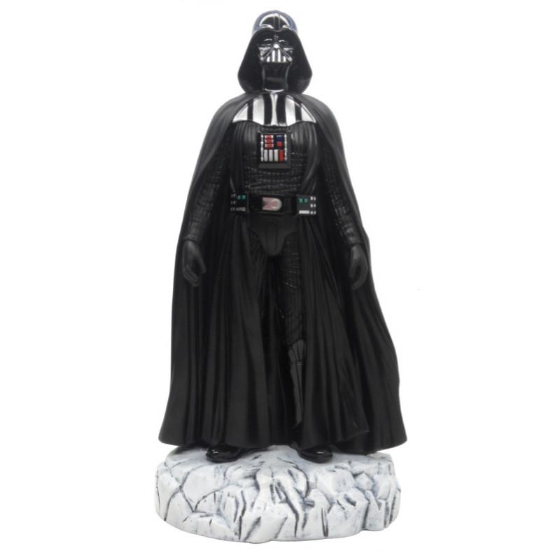 Garden Gnome Star Wars 420mm Darth Vader