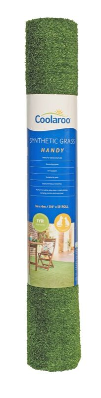 Coolaroo Handy Turf Prepack