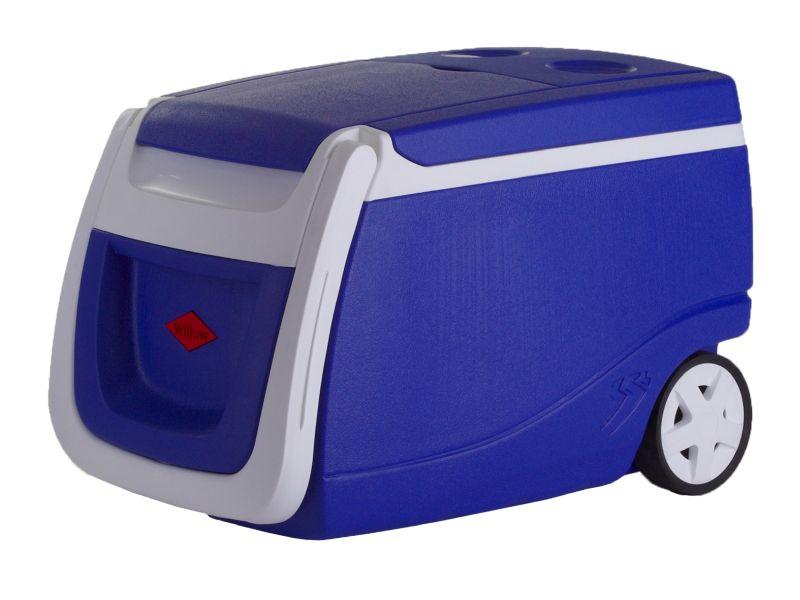Willow Wheelie Cooler