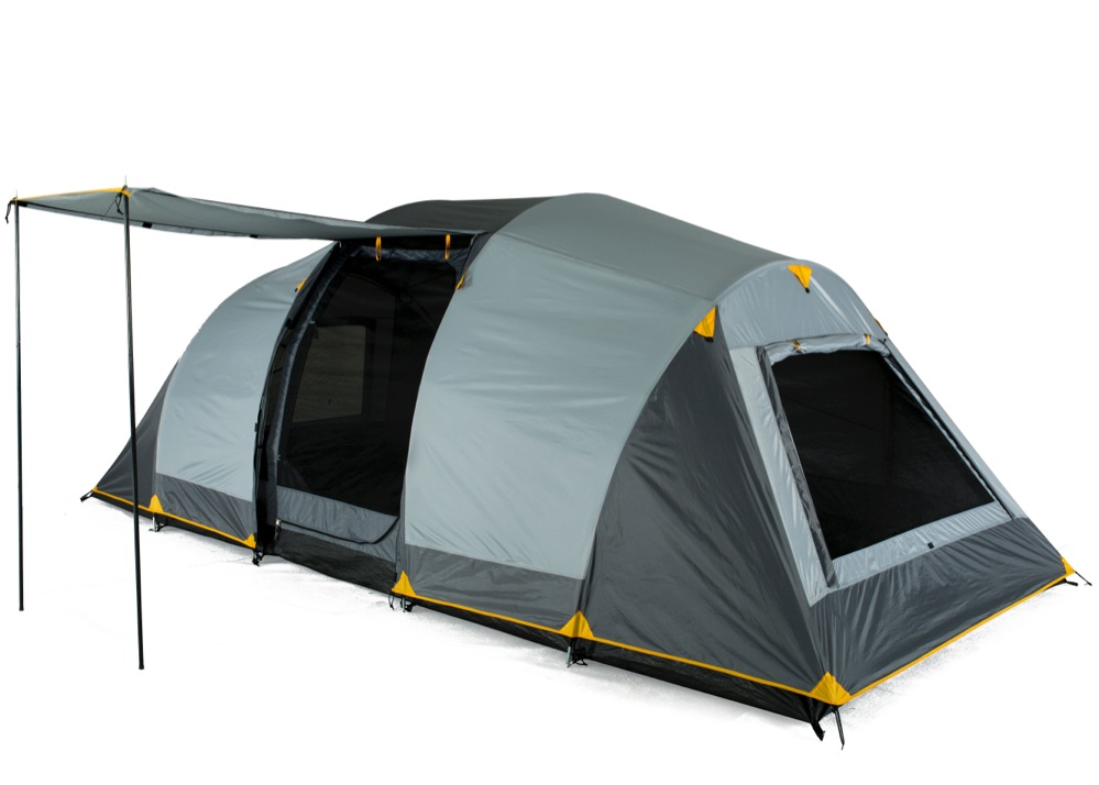 Oztrail 8 Person Family Tent