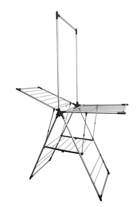 Sun King A-Frame Airer