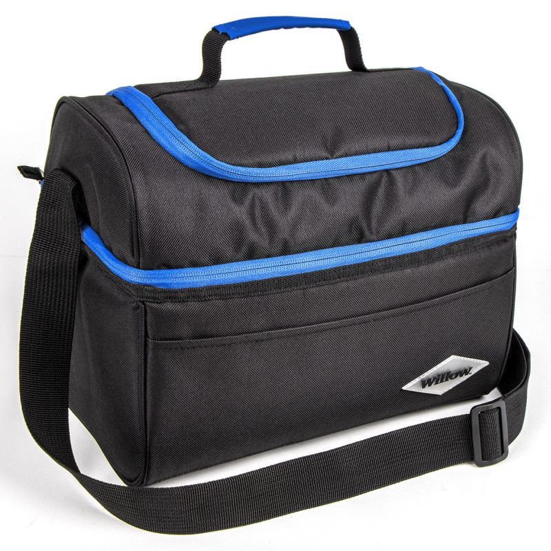 Willow Workmate 18 Can Soft Cooler