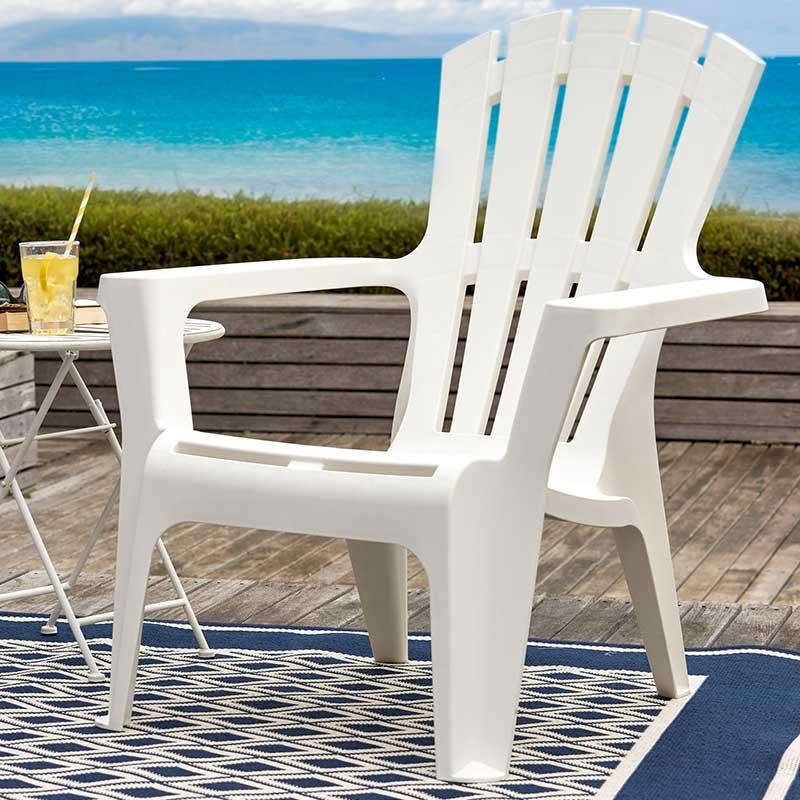Adirondack Chair Home Timber Amp Hardware