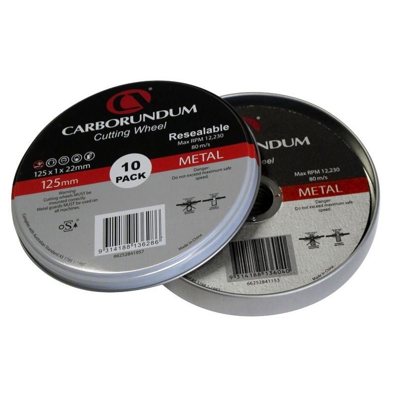 Carborundum cut off wheel cabot stain australian timber oil