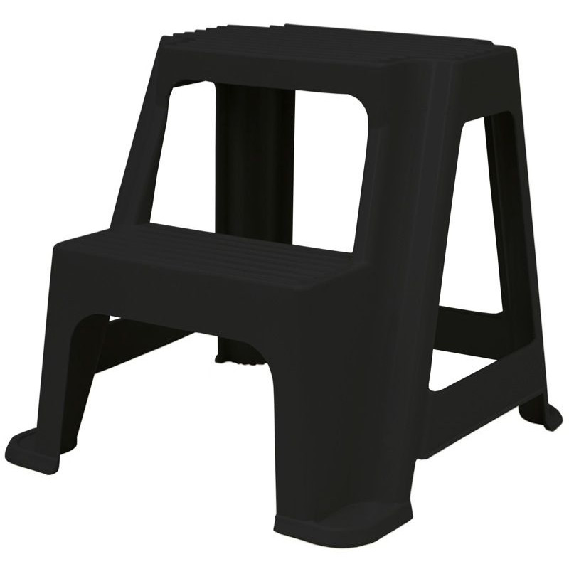 Magnificent Buy Right Plastic Step Stool Cjindustries Chair Design For Home Cjindustriesco