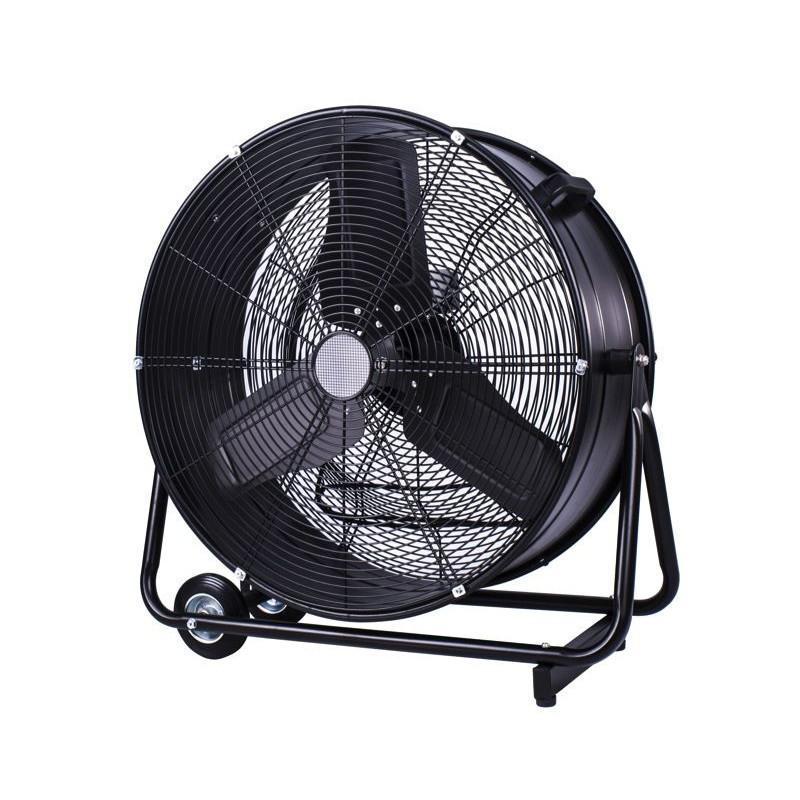 Rok 265W 60cm Floor Fan