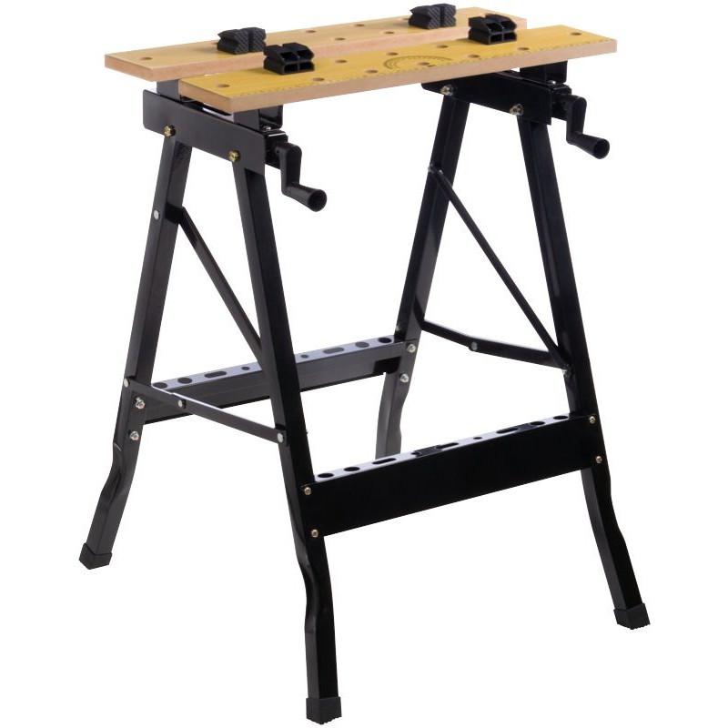 Admirable Buy Right Folding Work Bench Evergreenethics Interior Chair Design Evergreenethicsorg