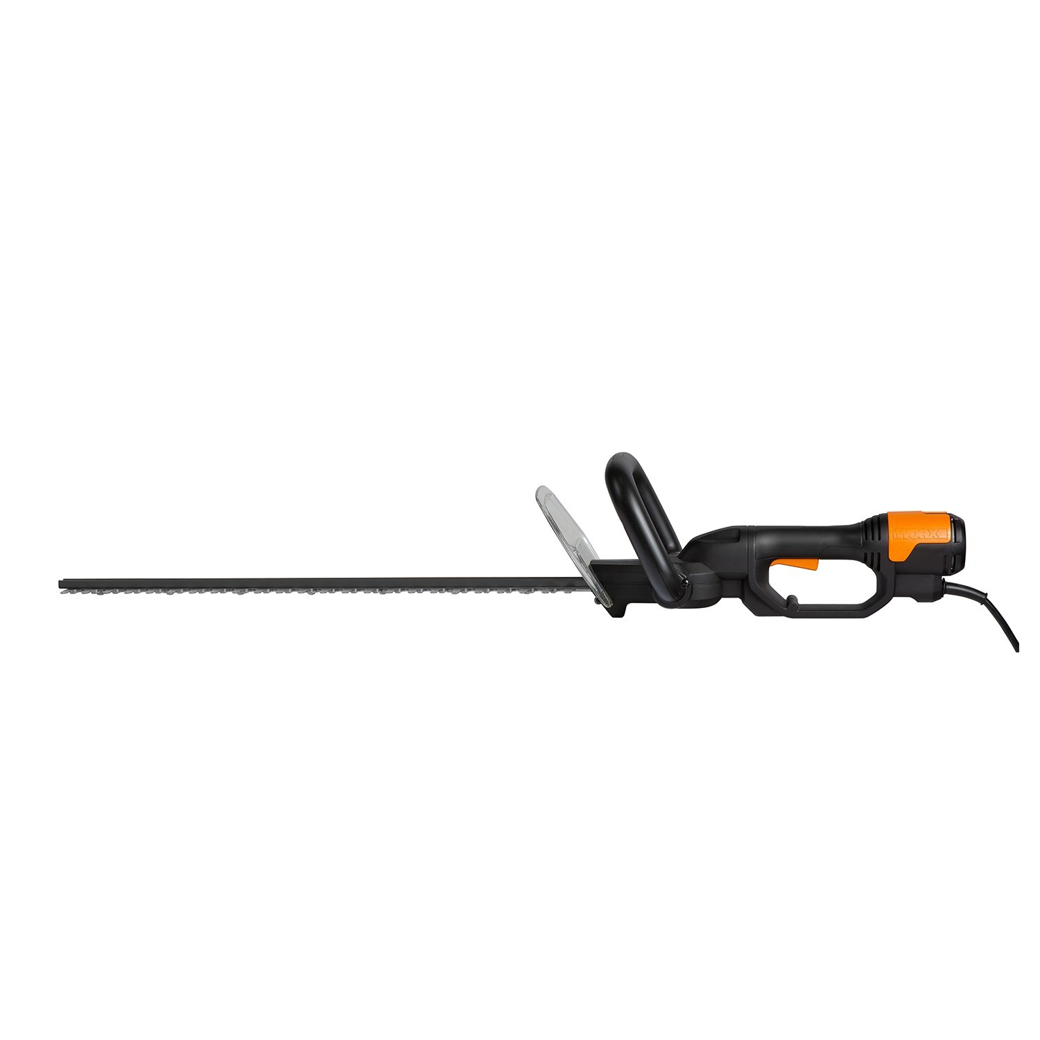 Worx 600W Hedge Trimmer