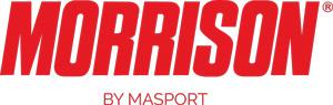 Morrison logo