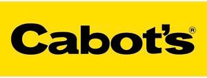 Cabots logo