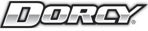 Dorcy logo