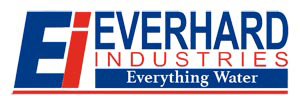 Everhard logo