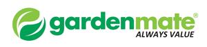 Gardenmate logo