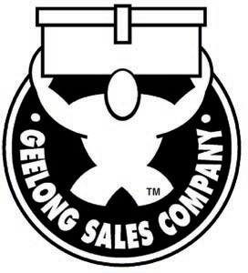 Geelong logo