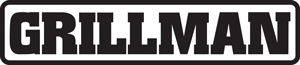 Grillman logo