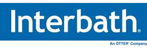 Interbath logo