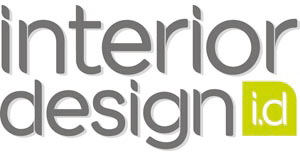 Interior-Design logo