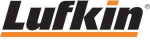 Lufkin logo