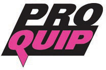 Pro Quip logo