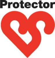 Protector logo