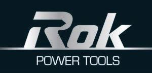 ROK logo