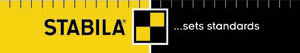 Stabila logo