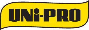 Uni-Pro logo