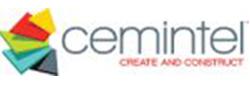 Cemintel logo