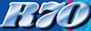R70 logo