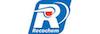 Recochem Inc logo
