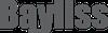 Bayliss logo