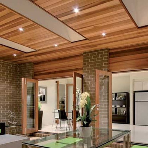 Western Red Cedar Lining Boards Home Timber Amp Hardware