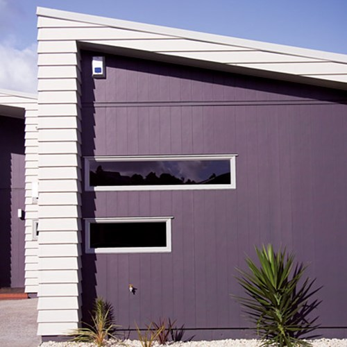 THIS IS TO CERTIFY THAT Easylap™ Panel External Cladding ...