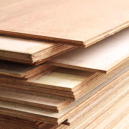 exterior plywood home timber hardware