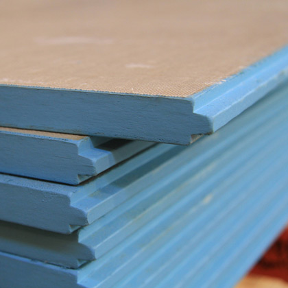 Secura Exterior Flooring Home Timber Hardware