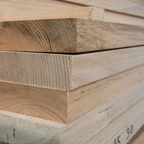 F17 Hardwood - Home Timber & Hardware