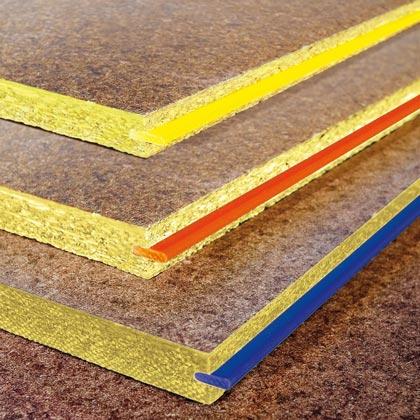 Sheet Flooring Home Timber Amp Hardware
