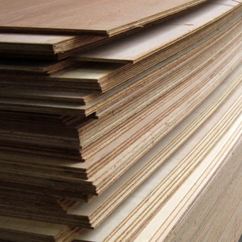 Structural Plywood - Home Timber & Hardware
