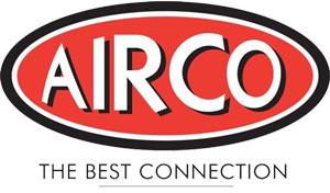 Airco logo