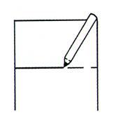 build a letterbox