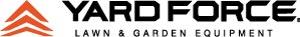 Yard Force logo
