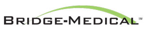 Bridge Medical logo
