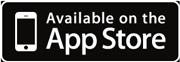 Quick Chippy iOS App