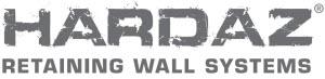 HARDAZ logo