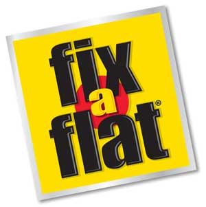 Fix-A-Flat logo