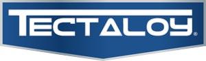 Tectaloy logo